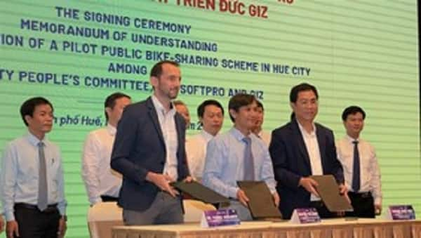 Vietnam to need 80,000 tonnes of biodegradable plastics annually by 2025