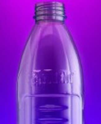PlasticRecycling Resinprices Bioplastics