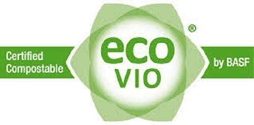 BASF increases prices for ecovio® in Europe