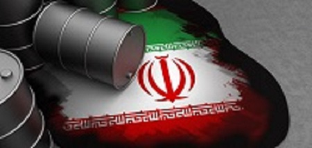 Could Iran Raise Its Oil Production To 6 Million Bpd?