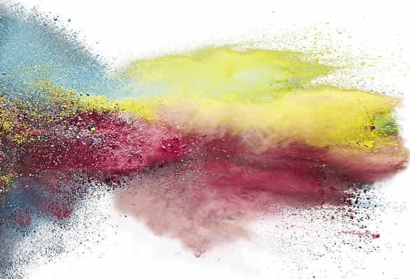 """Clariant's """"70 grade pigment series supports China's transition to lead-free paint"""