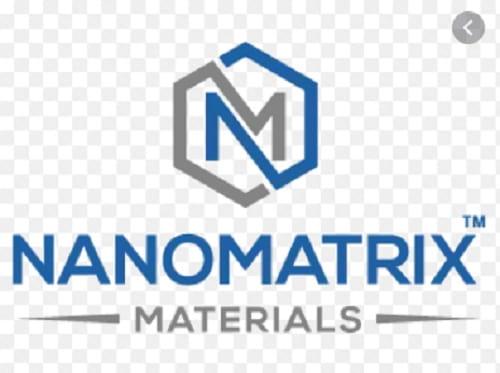Graphene's anti-microbial properties are far more effective than conventional surface disinfectants: Vikas Bardiya, Nanomatrix Materials
