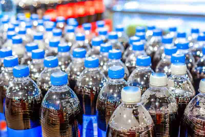 Brand owner launches bottle recovery initiative