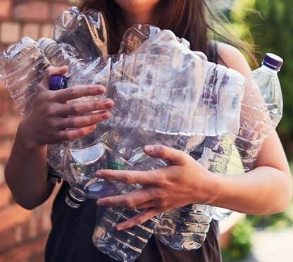 CircularEconomy Plasticswaste CO2