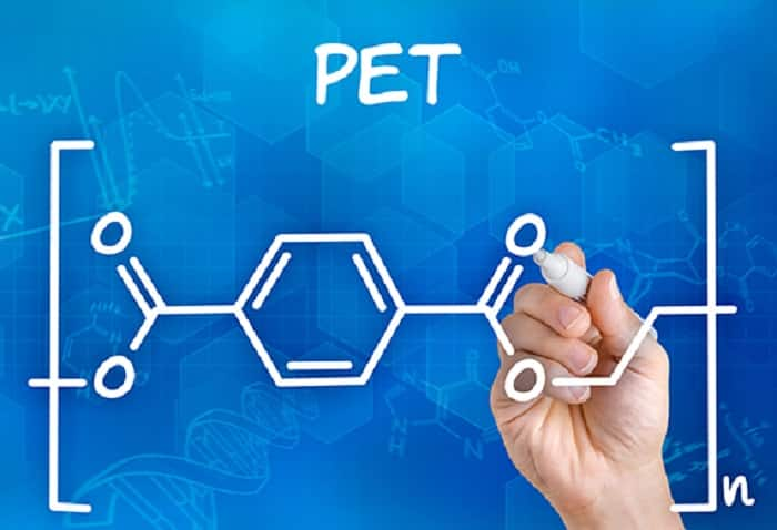 Polisan Holding plans to increase the loading of PET production in Greece in July