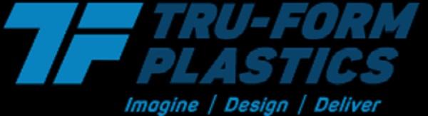 Masterbatches Automotive Chemicals