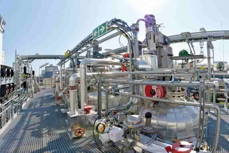 US Trinseo to sell synthetic rubber business to Synthos for $491m