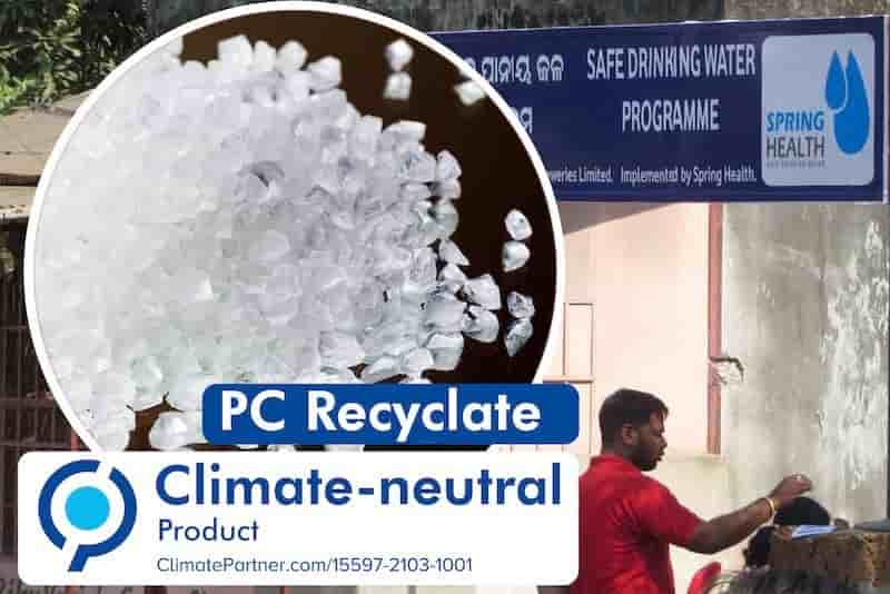 Biodegradability Automotive Plasticwaste