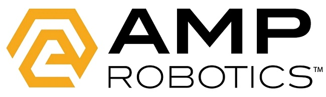 AMP Robotics Launches Material Characterization Solution to Improve Recycling