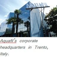Nylon Fiber Market Next Big Thing : Major Giants AdvanSix, Toray Industries, Aquafil S.p.A