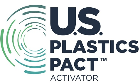 Amcor to realize a circular economy for plastics in the United States