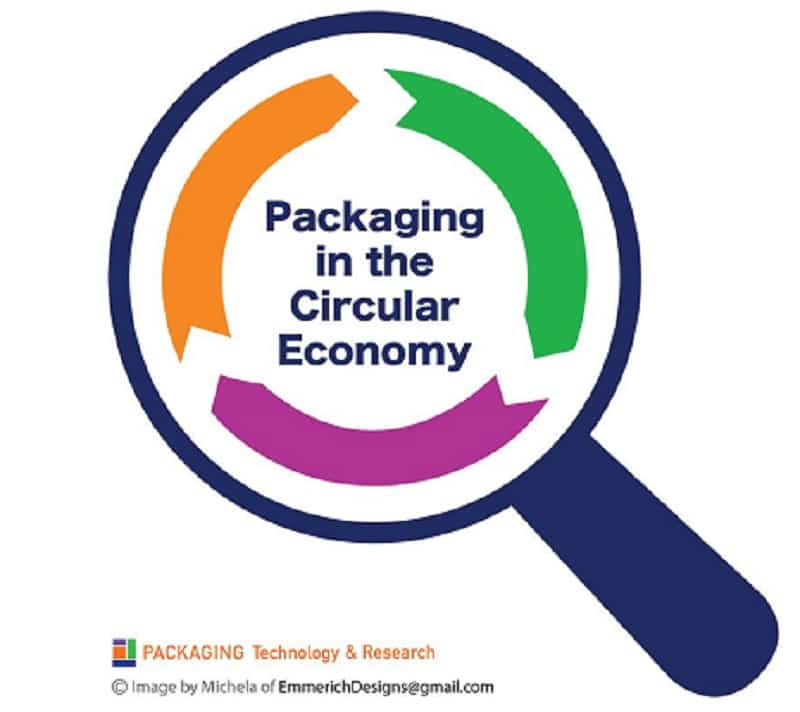 Help Fuel US Packaging Circularity by July 4th
