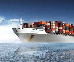 -Far East sea freight rates to increase again shortly
