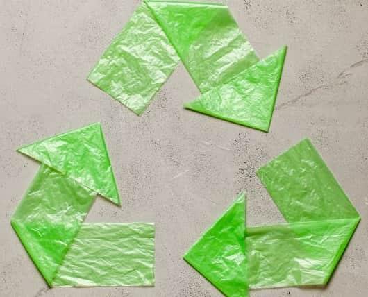 Flexible Plastic Economically Viable Recycling Scheme