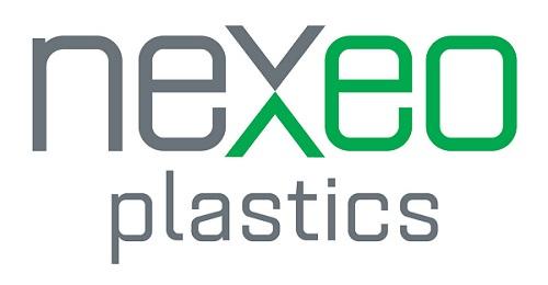 Ecofriendly Plastics Petrochemicals LDPEFilm