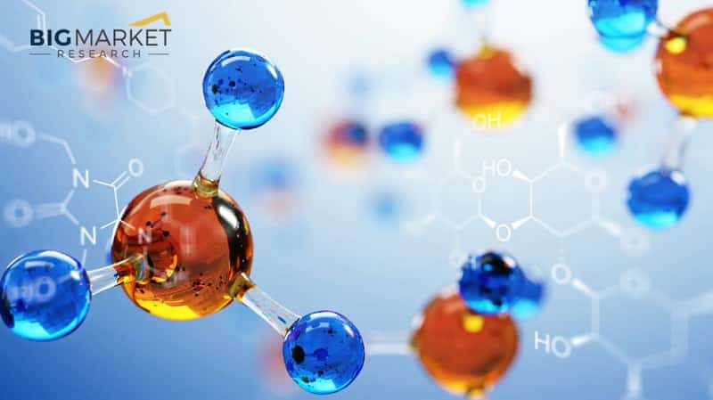 -Product Innovations and Advancements in Technology to Boost Polybutylene Terephthalate (PBT) Market Growth