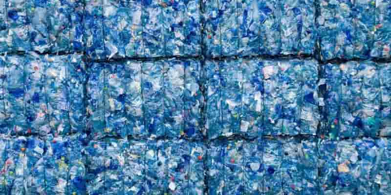 -Worrying insights into the chemicals in plastics