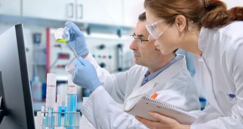 InfraredFibres Petrochemicals Hydrogen