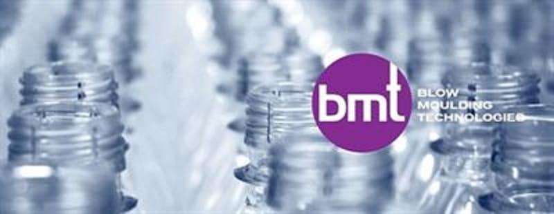 BlowMoulding Circulareconomy BioFiber