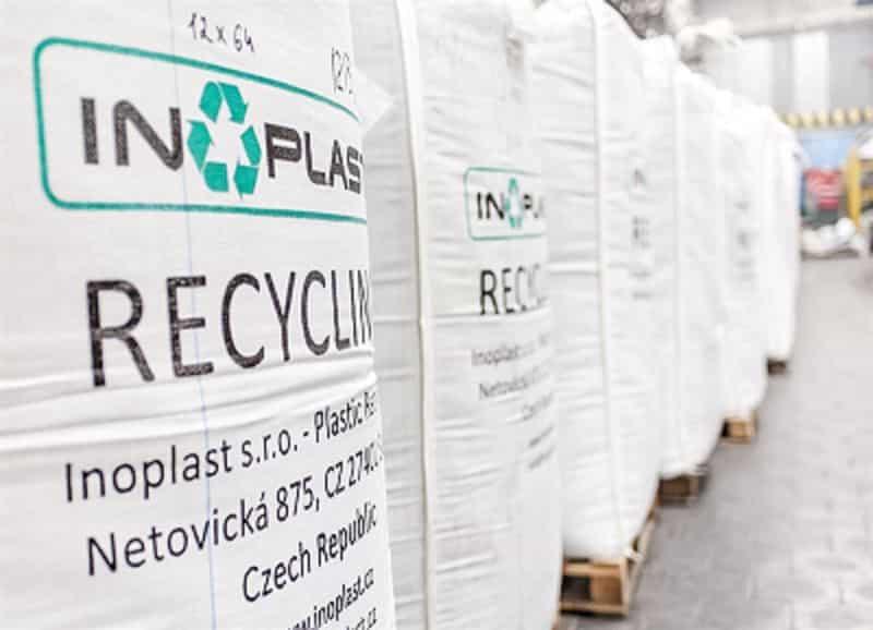 Polyolefins Petrochemicals PlasticPollution