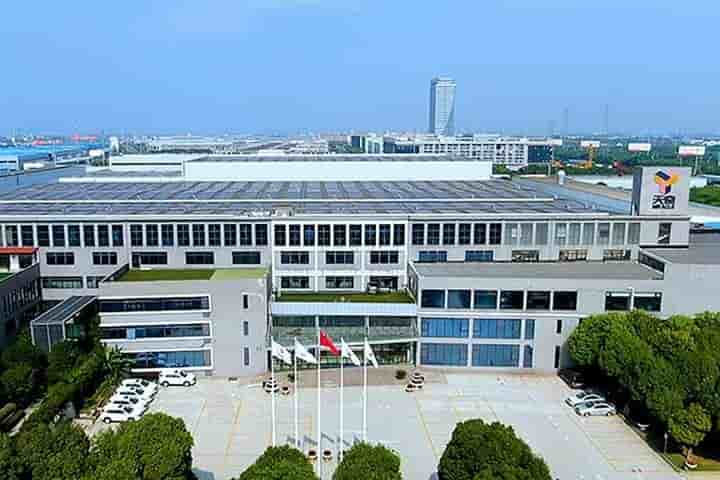 China Miracle to build Li2CO3, ternary precursor plant