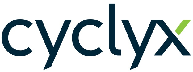 Chevron Phillips Chemical Joins Cyclyx as Founding Member