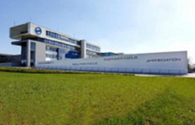 Erema joins Chemical Recycling Europe