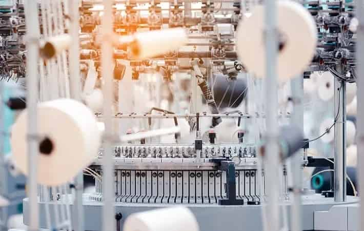 European textile firm Nextil to open fabric plant in Guatemala in 2023