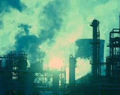 India petrochemical demand may soon return to pre-pandemic levels - CPMA