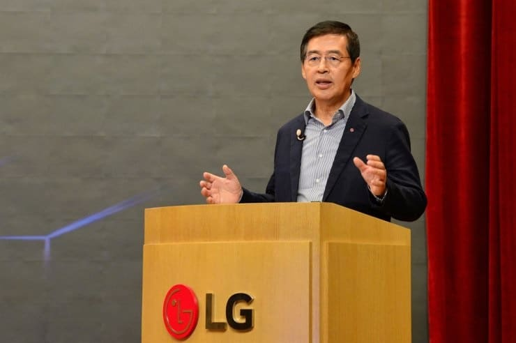 LG Chem aims for bigger presence in eco-friendly material market