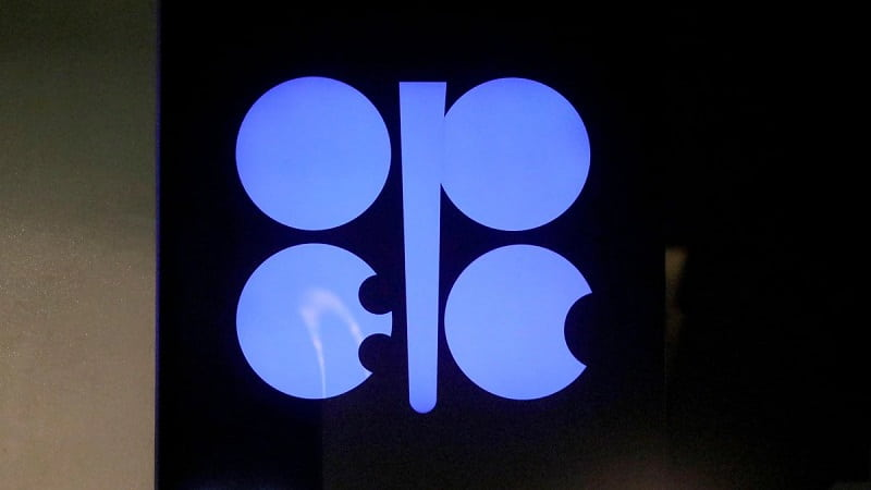 OPEC, allies raise limits for 5 countries to end oil dispute
