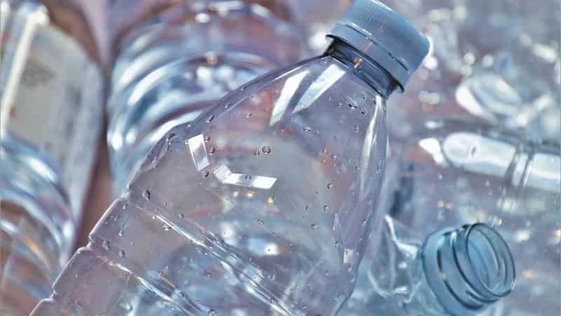 What is the EU Single-Use Plastics Directive?