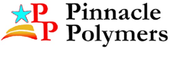 Pinnacle Polymers Announces August US PP Price Increase