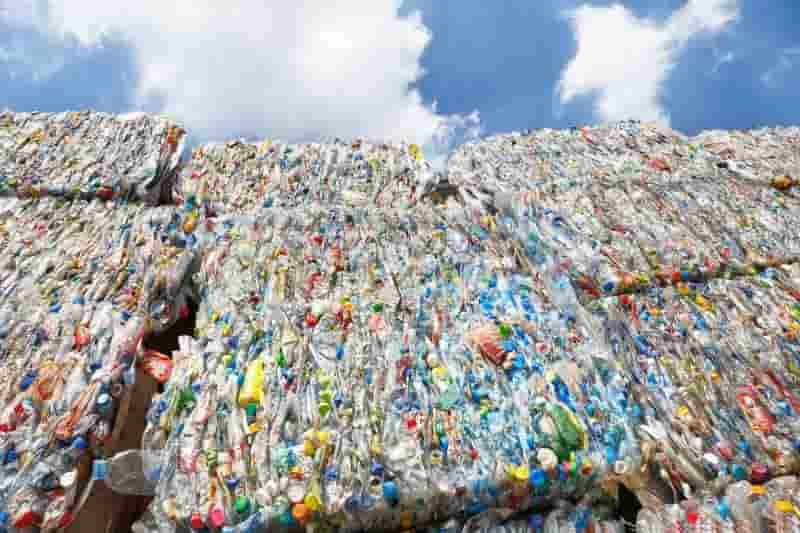 IK interview: The insider perspective on plastic packaging