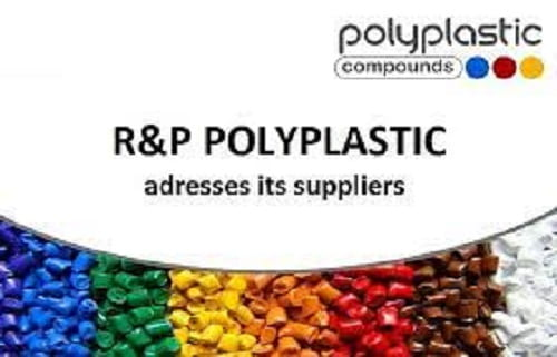 POLYPLASTIC increases supplies of polymer compounds to Poland