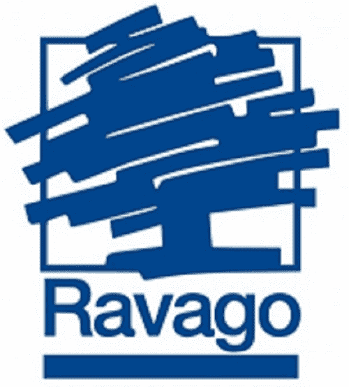 -Ravago Acquires Equity Interest in Leading Advanced Recycling Company Alterra Energy
