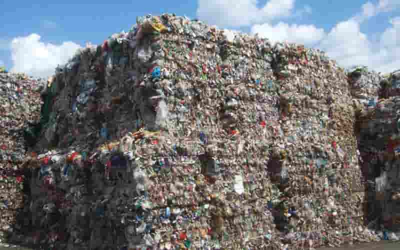 RecyClass tests functional barriers in PP containers