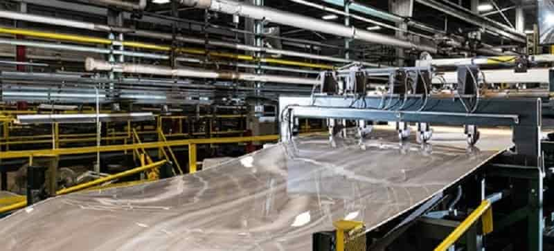 Trinseo to Acquire Aristech Surfaces LLC as Part of Its Transformation to a Specialty Materials and Sustainable Solutions Provider