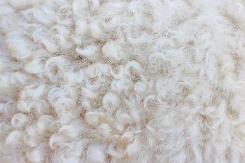 EU labelling laws a real disadvantage to natural fibres
