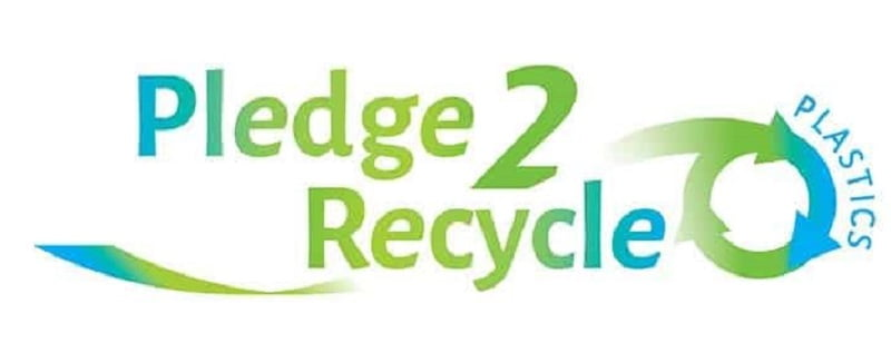 RECOUP receives funding for plastics recycling communications research