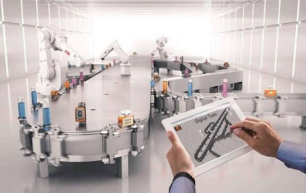 Automation of packaging – to spread its magic