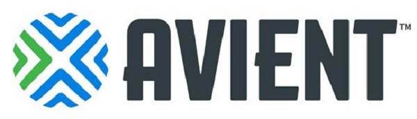 PolyOne rebrands as Avient following Clariant Masterbatch acquisition