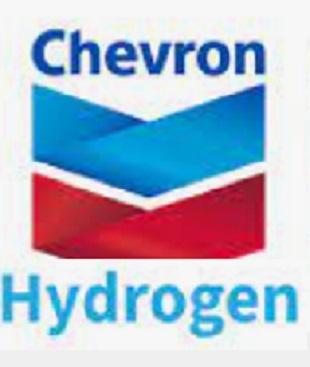 Petrochemicals Hydrogen Cotton Yarn