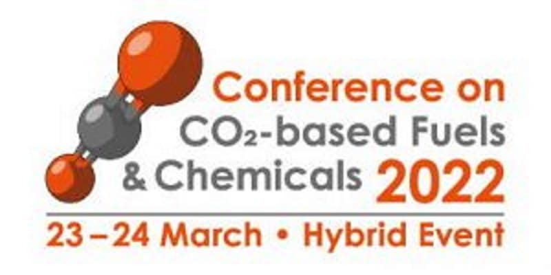 Petrochemicals recycled styrenicss Automotive