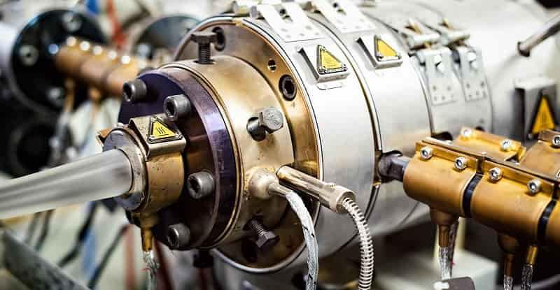 Petrochemicals Carbon Fiber Prepreg