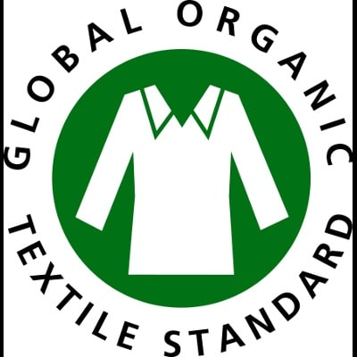 Intertek Approved to Certify to the Global Organic Textiles Standard (GOTS)