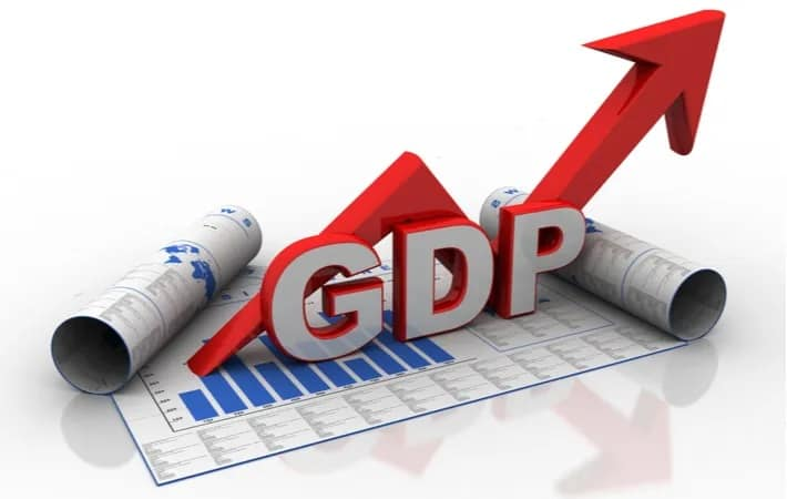 India's real GDP growth to be 20% YoY in Q1 FY22: Motilal Oswal10