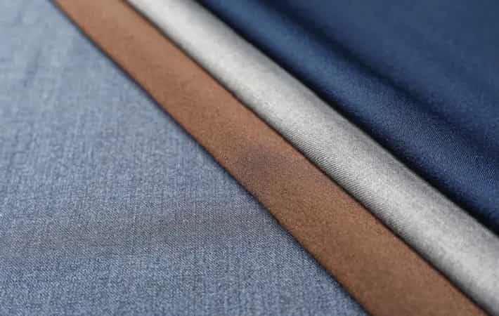 Japan's Mitsui Bussan I-Fashion & Nippon to merge textile businesses