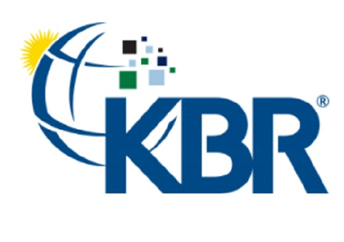 Mitsubishi announces chemical recycling project with Mura Technology, KBR