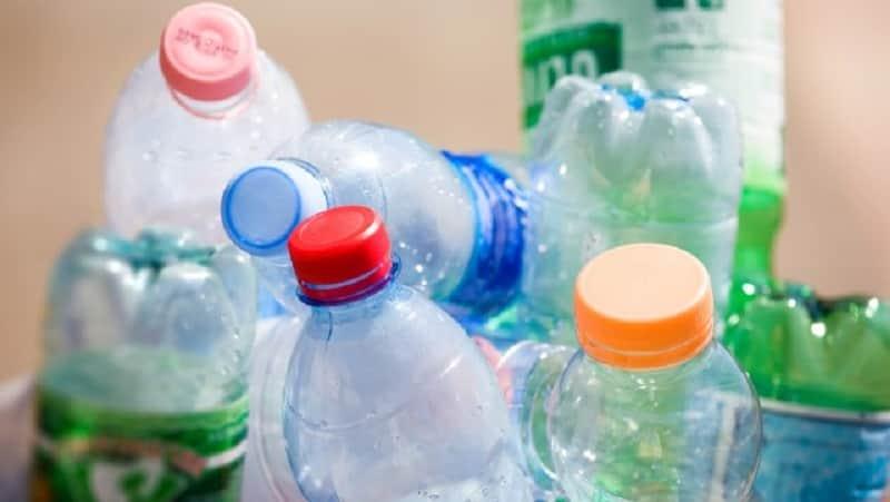 Coke, Asahi lead joint venture to recycle 1 billion PET bottles annually